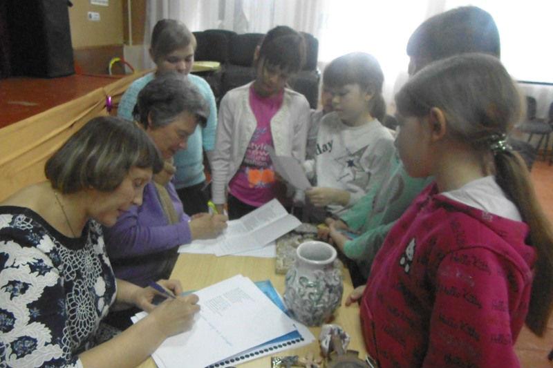 poeticheskaya_vstrecha_v_detskom_tsentre