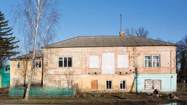 dom_aronova_v_lebedyani