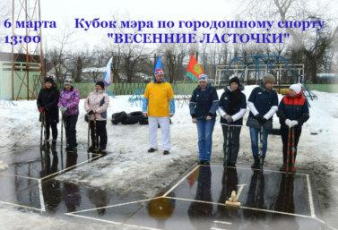 kubok_mera_lebedyani_po_gorodoshnomu_sportu