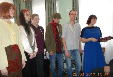 teatr_ulybka_v_dome_muzee_zamiatina