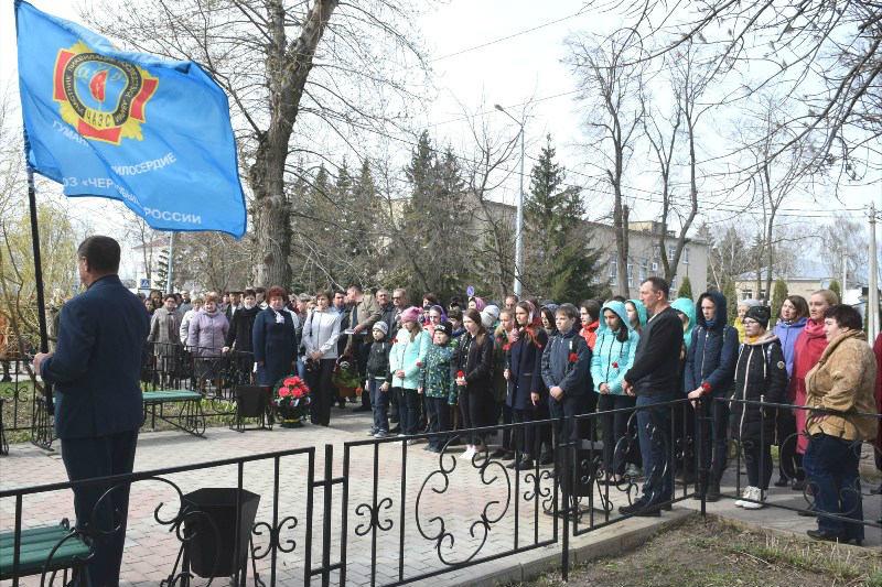 miting_v_pamyat_o_chernobyltsah_v_lebedyani
