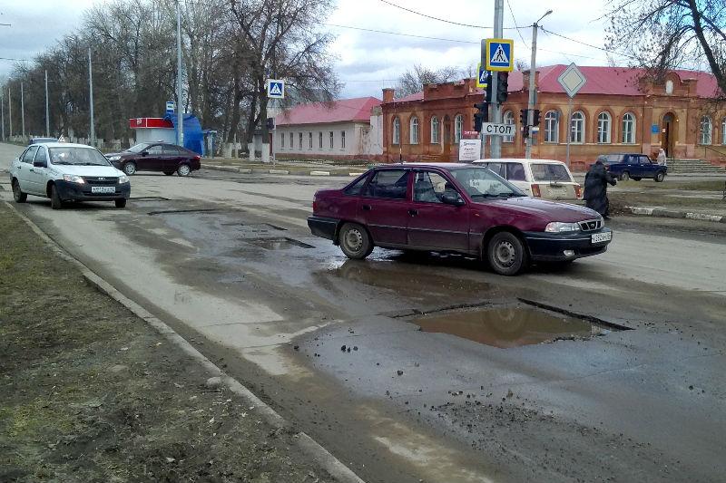 yamochnyi_remont_v_lebedyani_vesnoi_2017