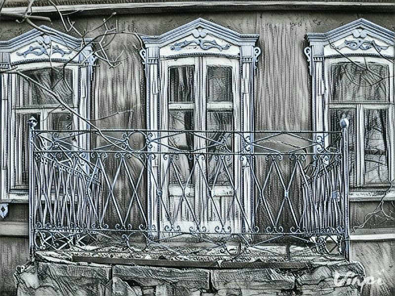 balkony_v_Lebedyani