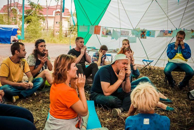 festival_divnye_travy_proidet_v_lebedyanskom_rayone
