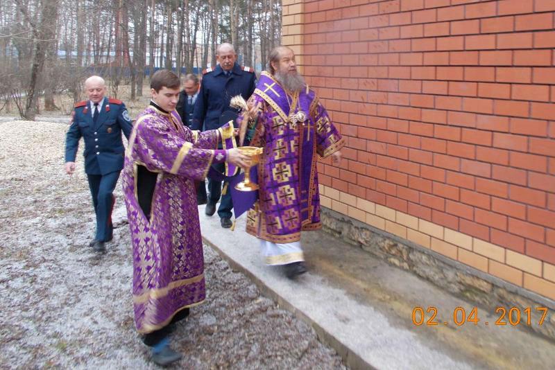 episkopskaya_sluzhba_v_georgievskom_hrame_Lebedyani