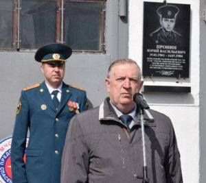 v_lebedyani_pochtili_pamyat_pozharnogo