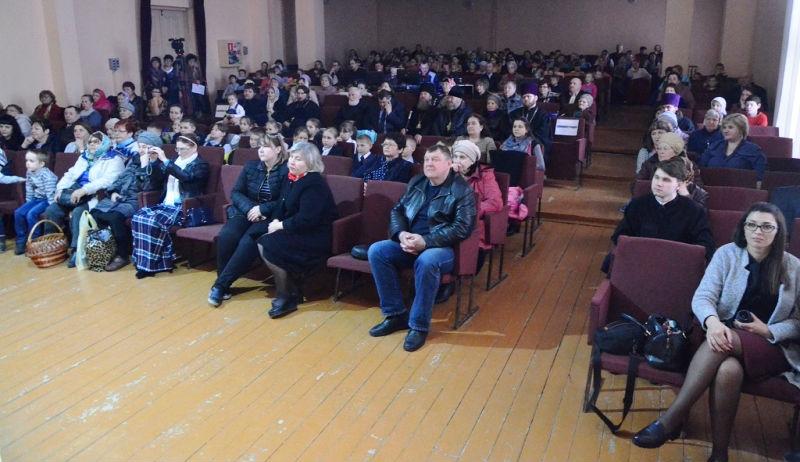 paskhalnyi_kontsert_proshel_v_lebedyani