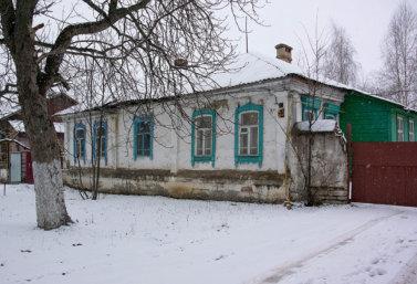 dom_53_na_sovetskoi_ulitse_v_lebedyani
