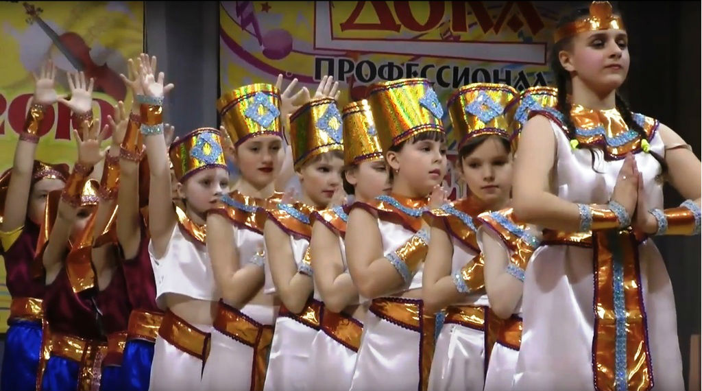 dorogoyu_dobra_horeografiya