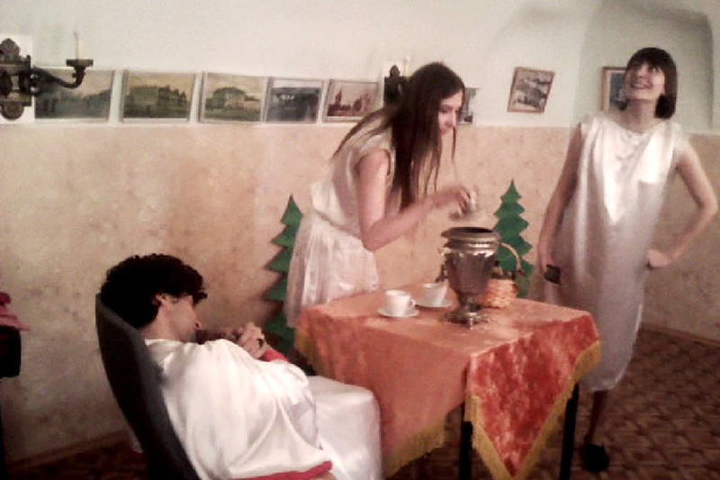 teatr_ulybka_v_dome_Igumnovyh