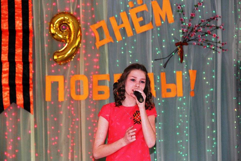 prazdnichyi_kontsert_v_GDK