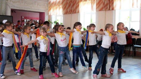 flashmob_contest_in_lebedyan
