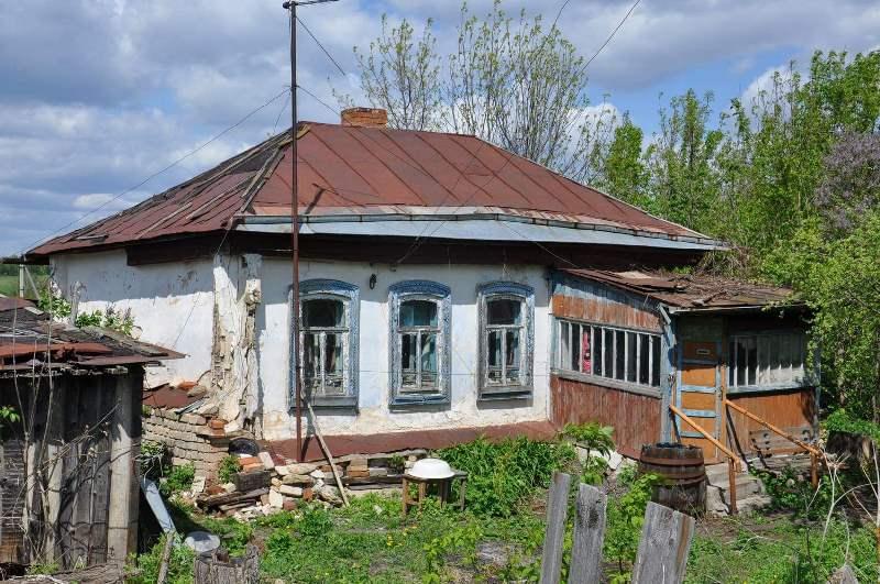 kelya_v_troekurovskom_monastyre