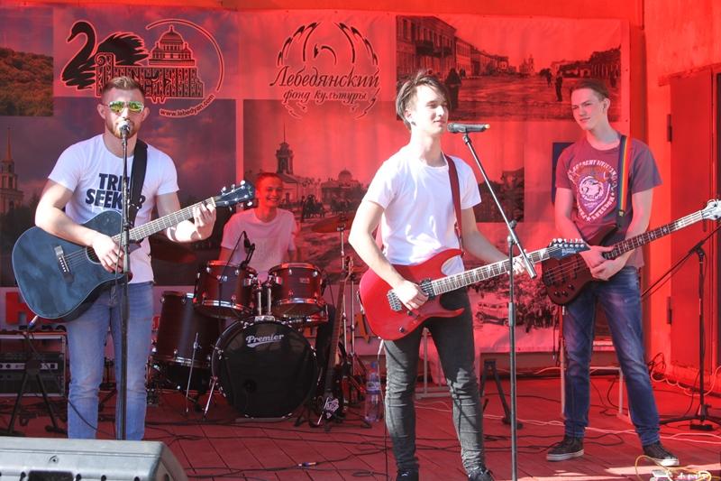 rock_festival_v_lebedyani_6_maya