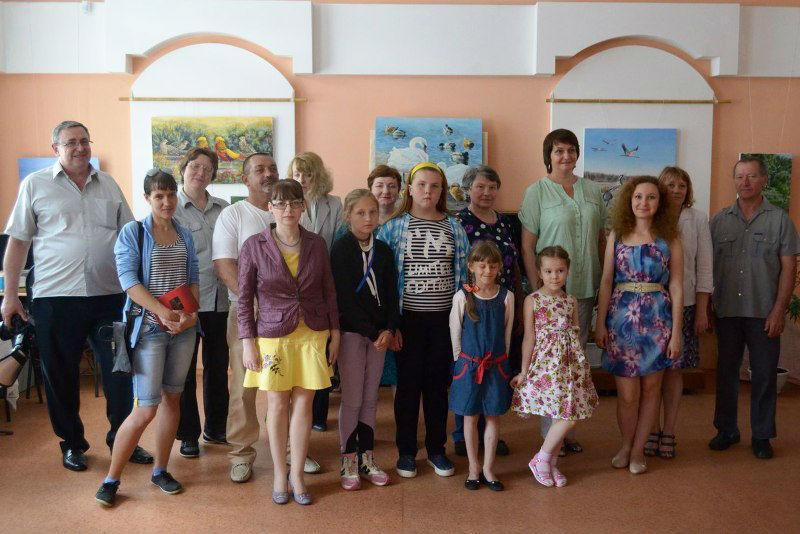 vystavka_mariny_efremovoi_v_lebedyani