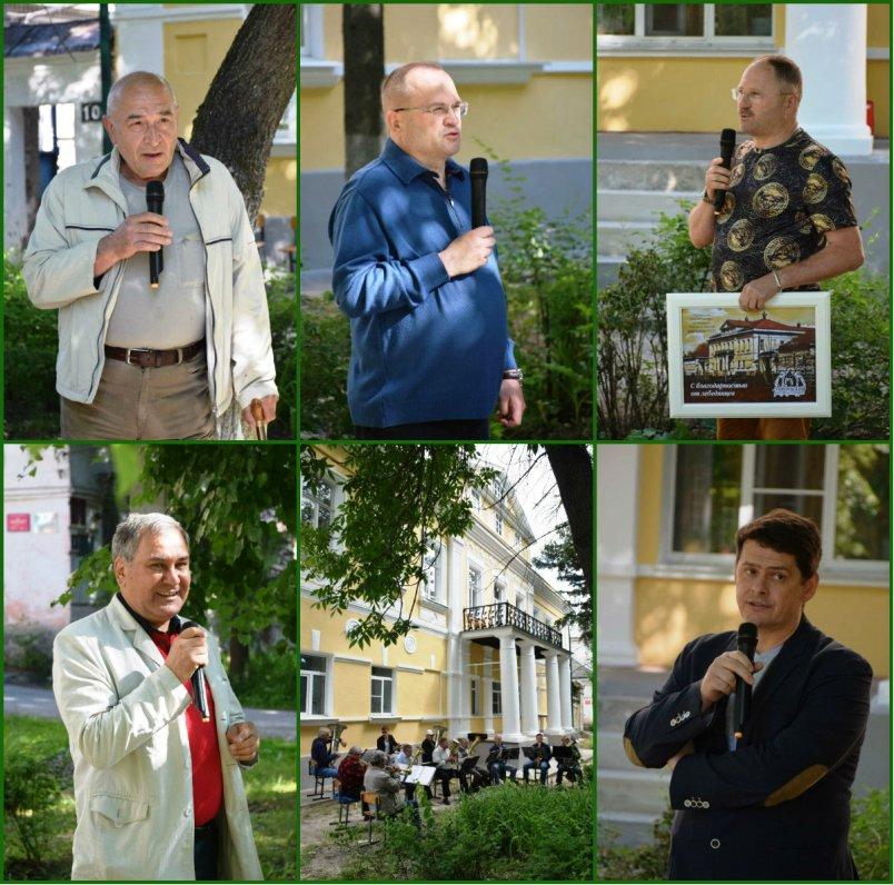 Dom_Igumnovyh_preobrazhaetsya