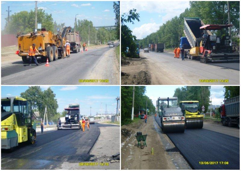 asfaltirovanie_ulits_i_dvorov_v_lebedyani