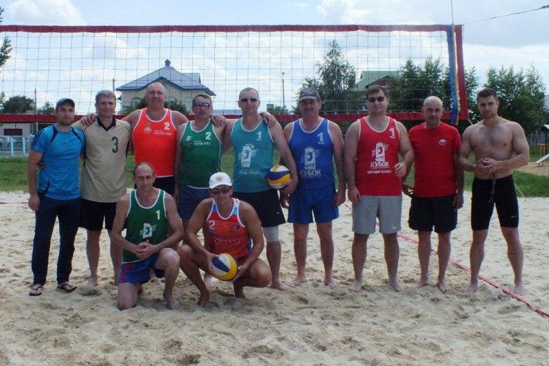 plyazhny_volleyball_v_lebedyani