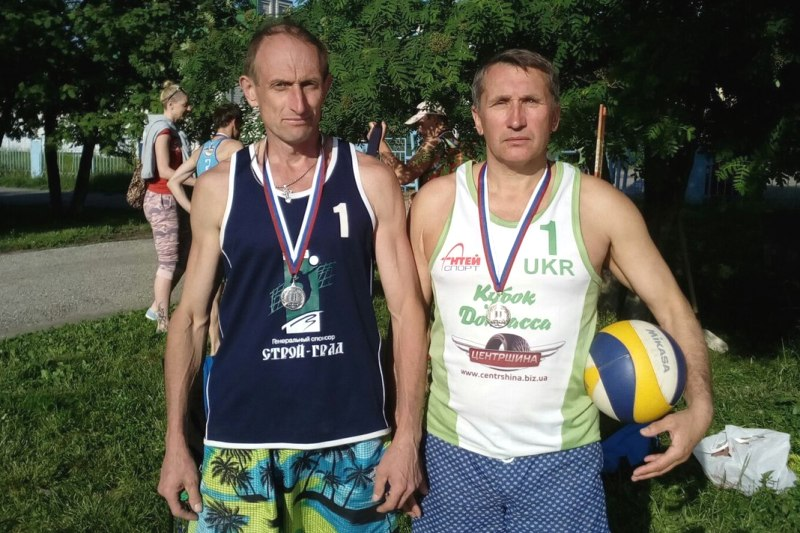 eduard_shishenkov_i_vasilii_perepelkin