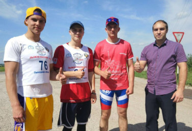 triatlon_v_lebedyani