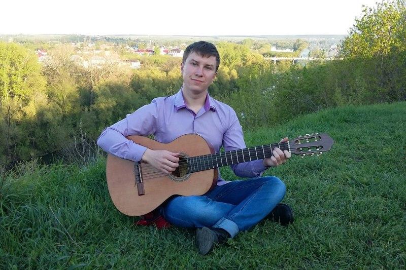vyacheslav_chervyakov