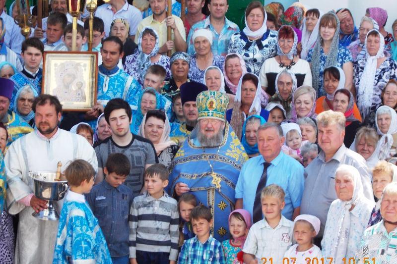 prestolny_prazdnik_v_lebedyani_21_ijulya_2017