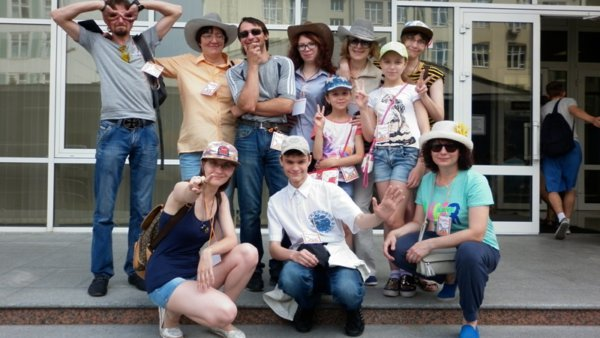 teatr_ulybka_na_festivale_v_rostove