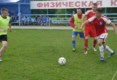 football_v_lebedyani