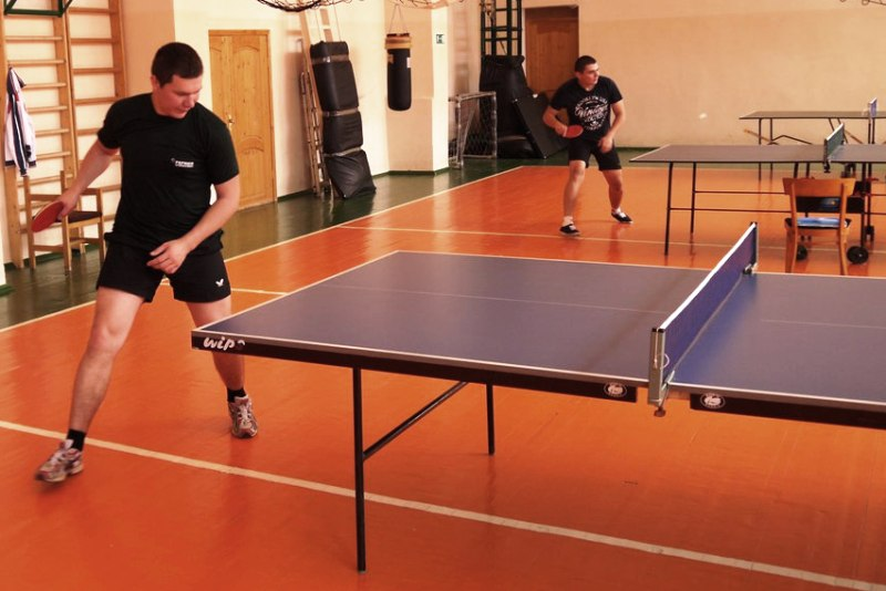 tennis_kubok_panarina