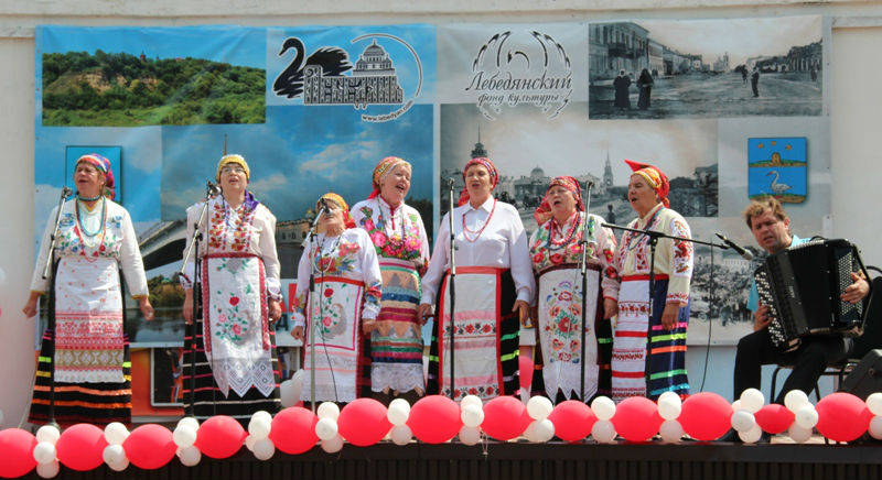 festival_Lebedyanskaya_zavalinka_2017
