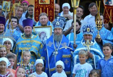 episkopskaya_sluzhba_v_kurapovo_05-08-2017
