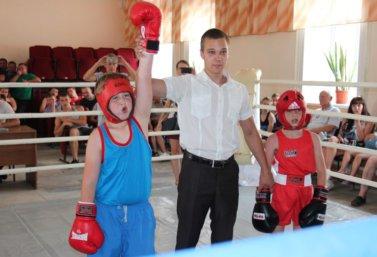 turnir_po_boksu_v_lebedyani