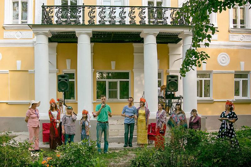 teatr_Ulybka_na_den_maloy_rodiny