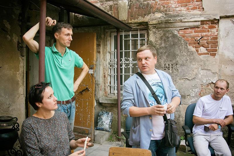 Andrey_Pankratov_v_dome_Igumnovyh