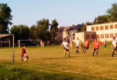 midi-football_lebedyan