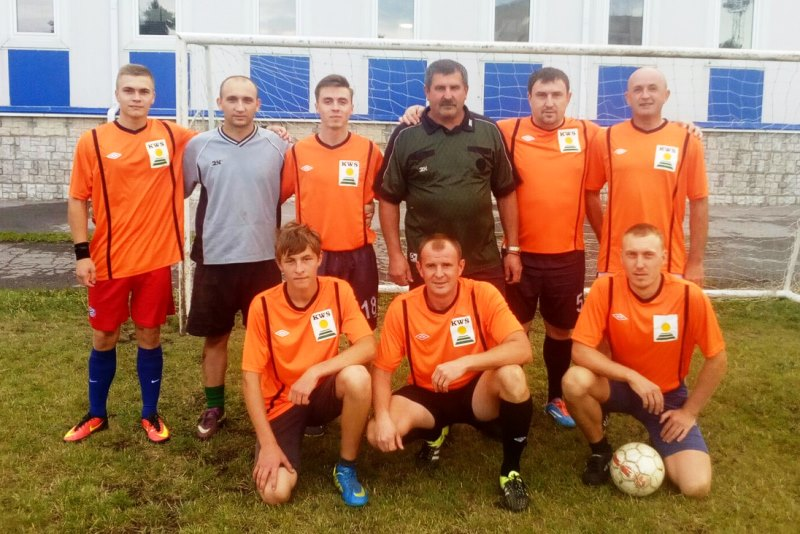 football_Doktorovo