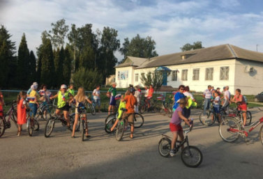 veloprobeg_v_bolshe-popovo_22_avgusta