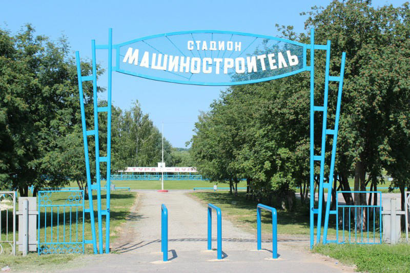 stadion_mashinostroitel_v_lebedyani
