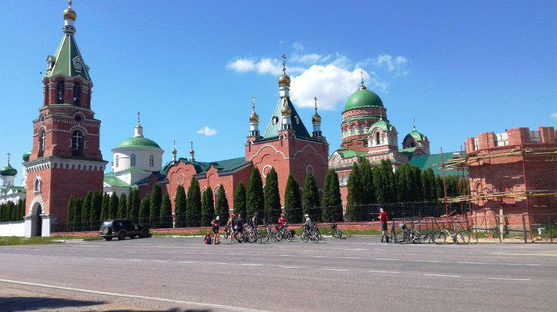 velopohod_po_lebedyanskomu_raionu