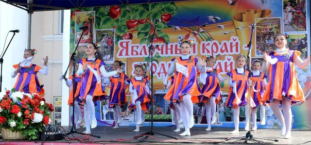 festival_Yablochny_krai_2017