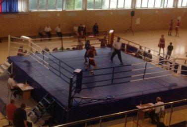 box_championship_in_Mikhailov