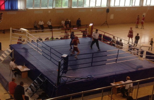 box_championship_in_Mikhailov