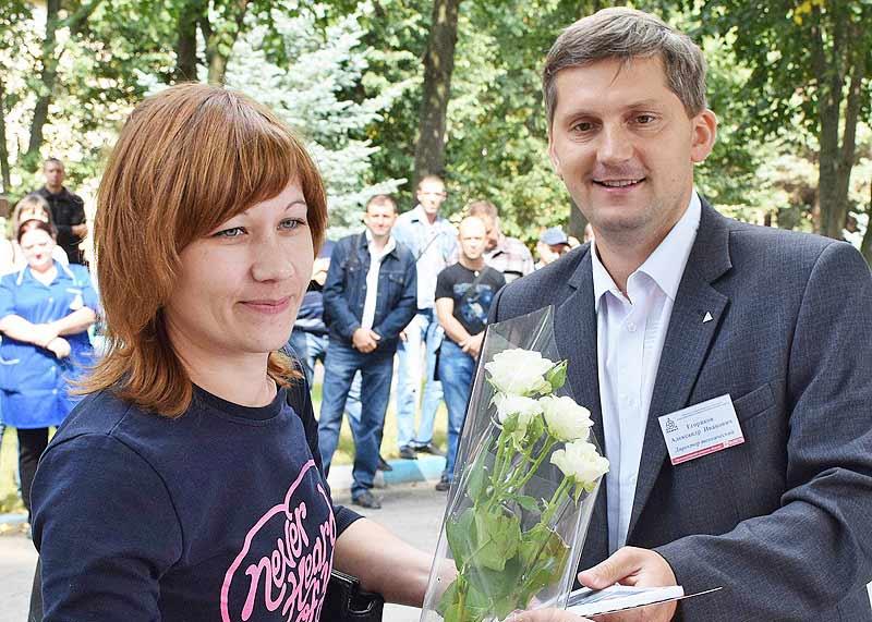 olga_savitskaya_lemaz