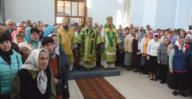 torzhestva_na_rodine_siluana_afonskogo_2017