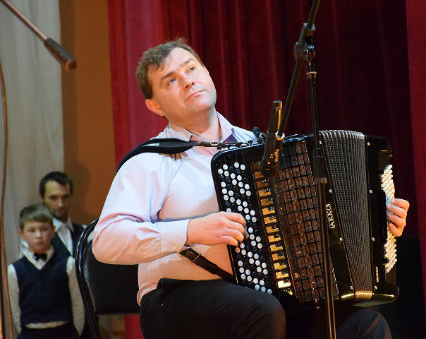 festival_Pokrovskie_vstrechi_v_Lebedyani