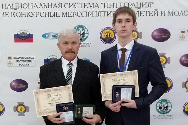 sergey_lozhkov
