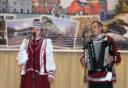 День села в Троекурово