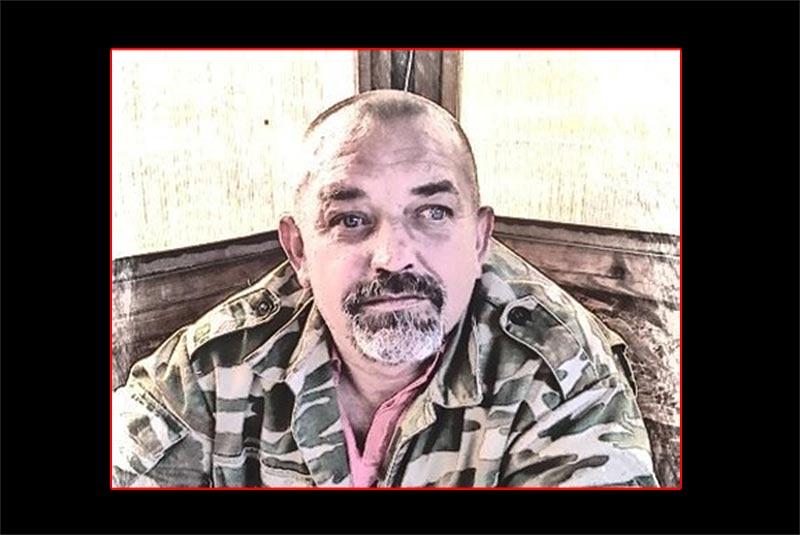 умер Сергей Соболев