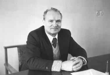Н.В. Волынчиков (1976)