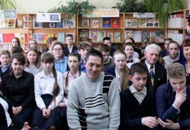 Панюшкинские чтения в 2018 году